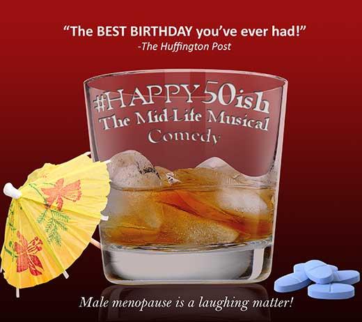 Happy50ish_thumbnail.jpg