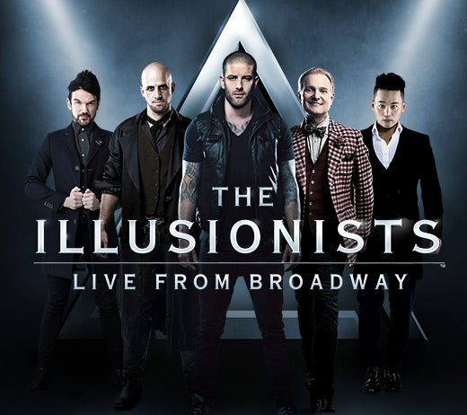 Illusionists_520x462_NEWthumbnail.jpg
