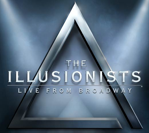 Illusionists_LogoOnly_520x462_thumbnail.jpg