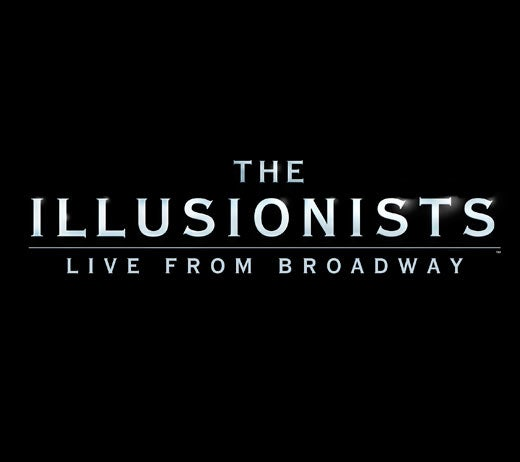 Illusionists_Thumbnail2_520x462.jpg