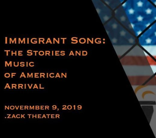 Immigrant-Song-Banner_thumb.jpg
