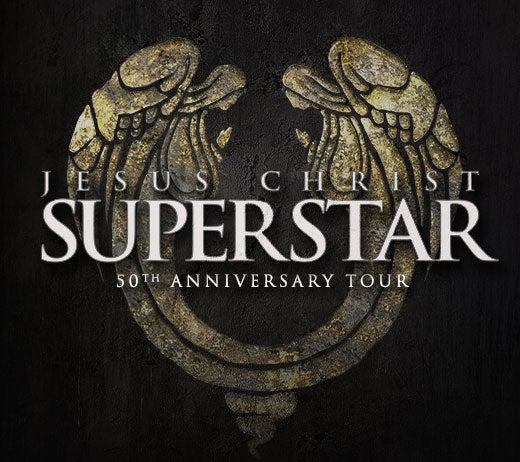 More Info for Jesus Christ Superstar