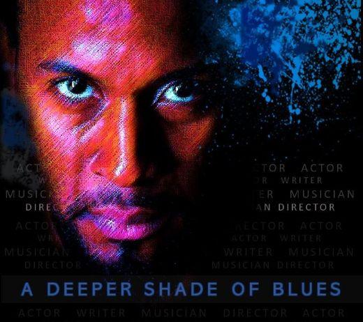 JPEK 'Deeper Shade of Blues_thumb.jpg