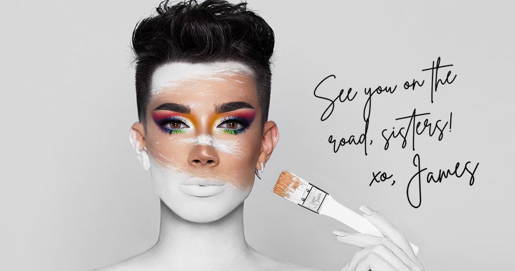 JamesCharles-1024x540.jpg