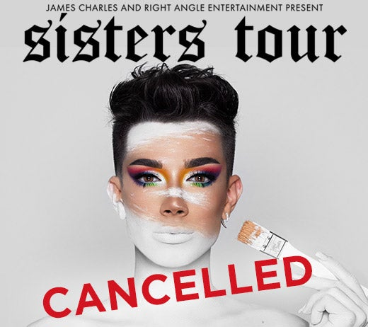 JamesCharles-Cancelled-520x462.jpg
