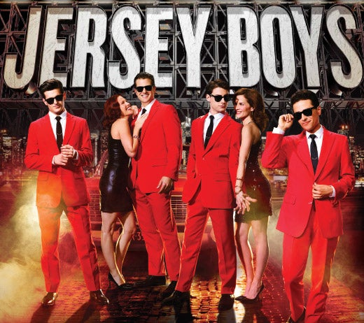 JerseyBoys-Thumbnail-520x462.jpg
