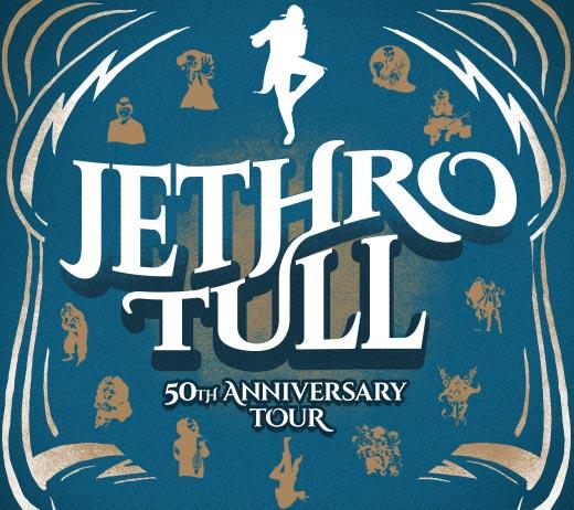 JethroTull_520x462.jpg