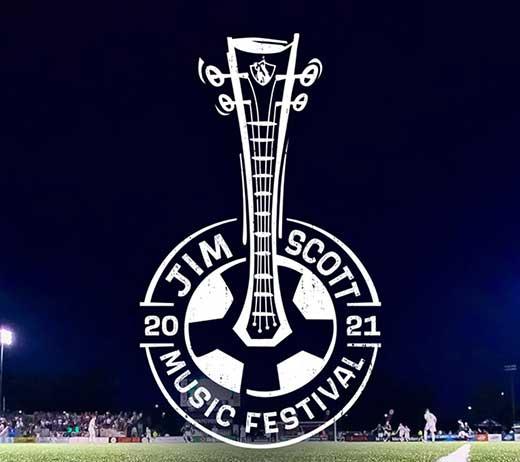 More Info for Jim Scott Music Festival