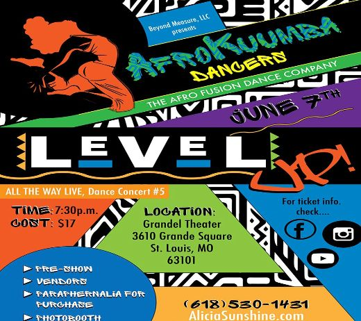 LevelUp_thumb.jpg