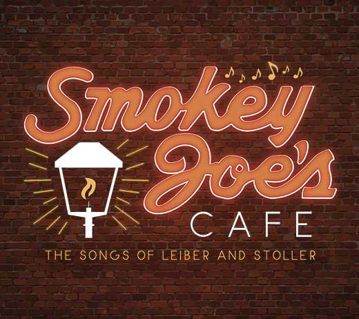 More Info for Smokey Joe's Cafe