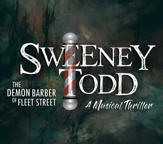 More Info for Sweeney Todd