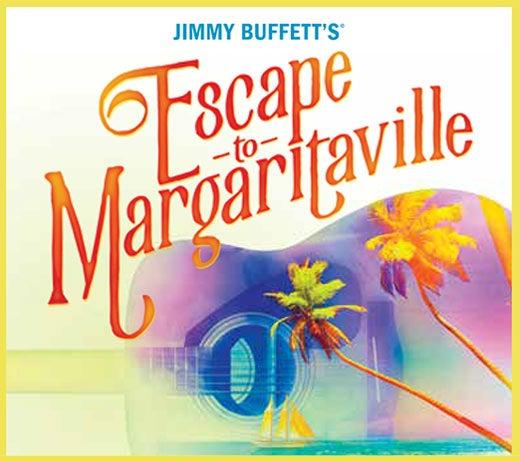 Margaritaville-Thumbnail-520x462.jpg