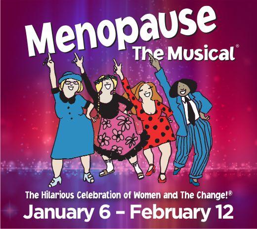 MenopauseLogo520x462 1.jpg