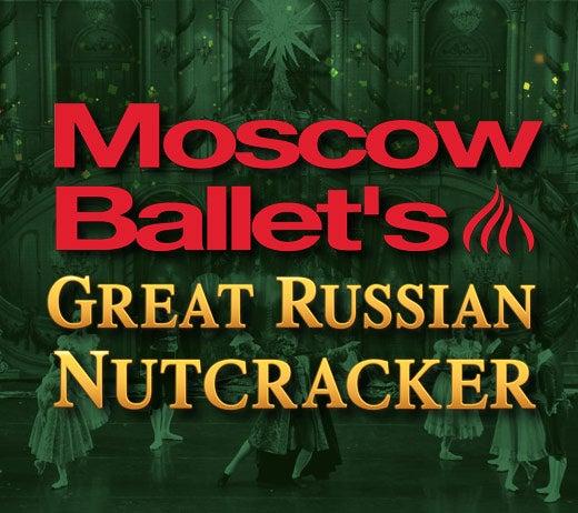 MoscowBalletGRNutcrackerThumbnail2_520x462.jpg