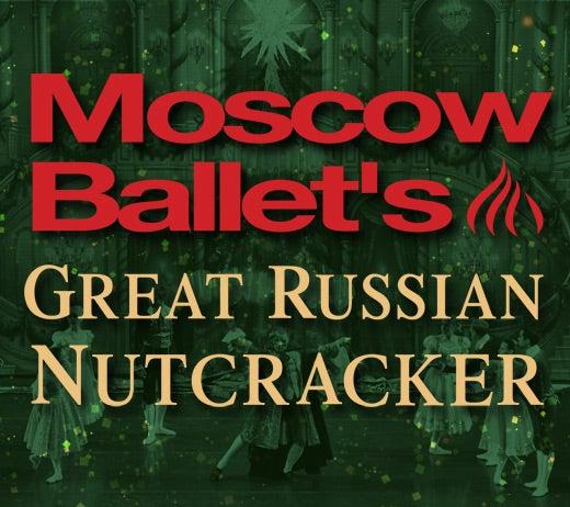 MoscowBalletNutcracker-Thumbnail_520x462.jpg