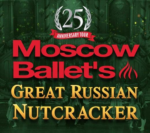 MoscowBalletThumbnails6_520x462.jpg