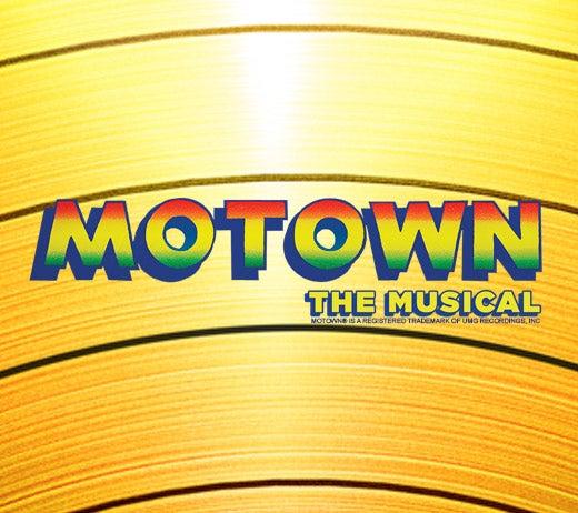 Motown_Thumbnail2_520x462.jpg