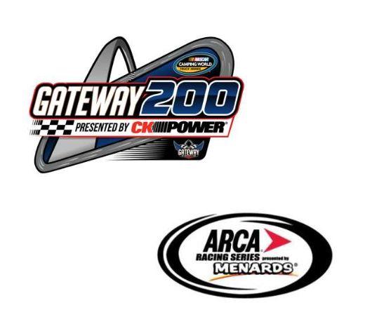 NASCAR-ARCA-030218_thumb.jpg