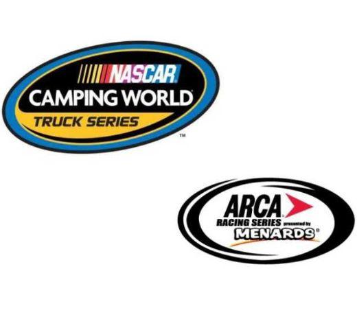 NASCAR-ARCA_thumb.jpg