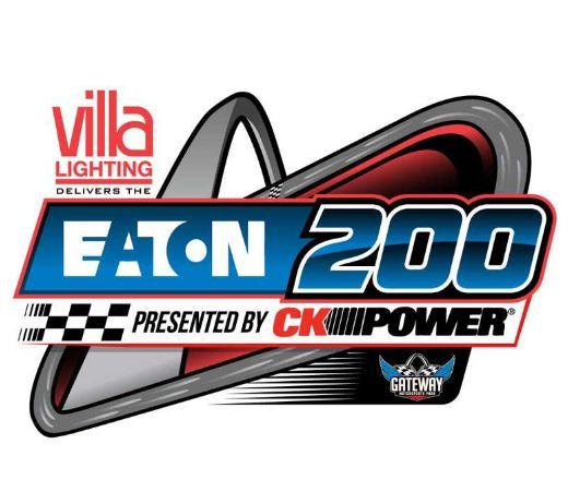 NASCAR-gateway200-060118_thumb.jpg