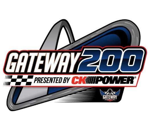 NASCAR-gateway200_041718_thumb.jpg