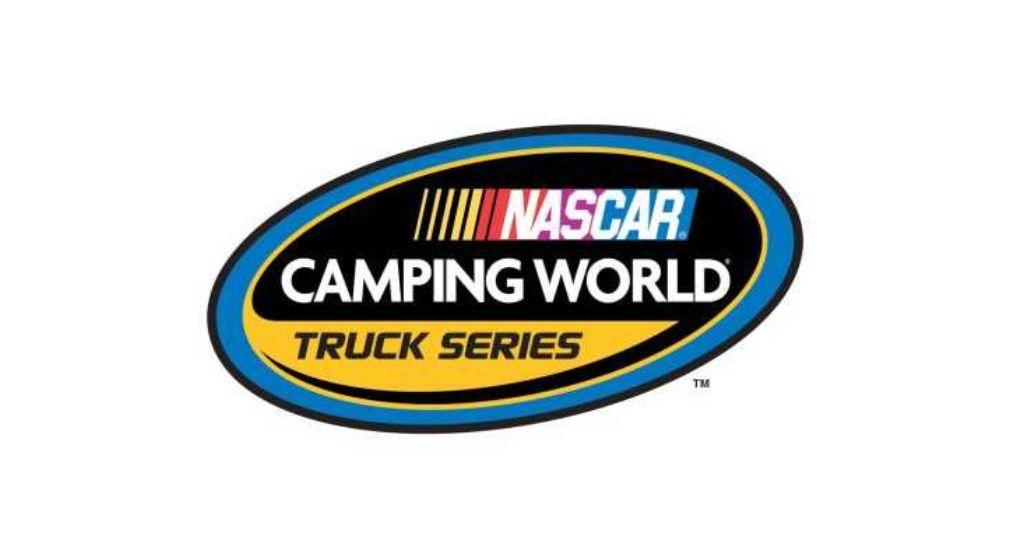 NASCARcampingworldlogo_spot.jpg