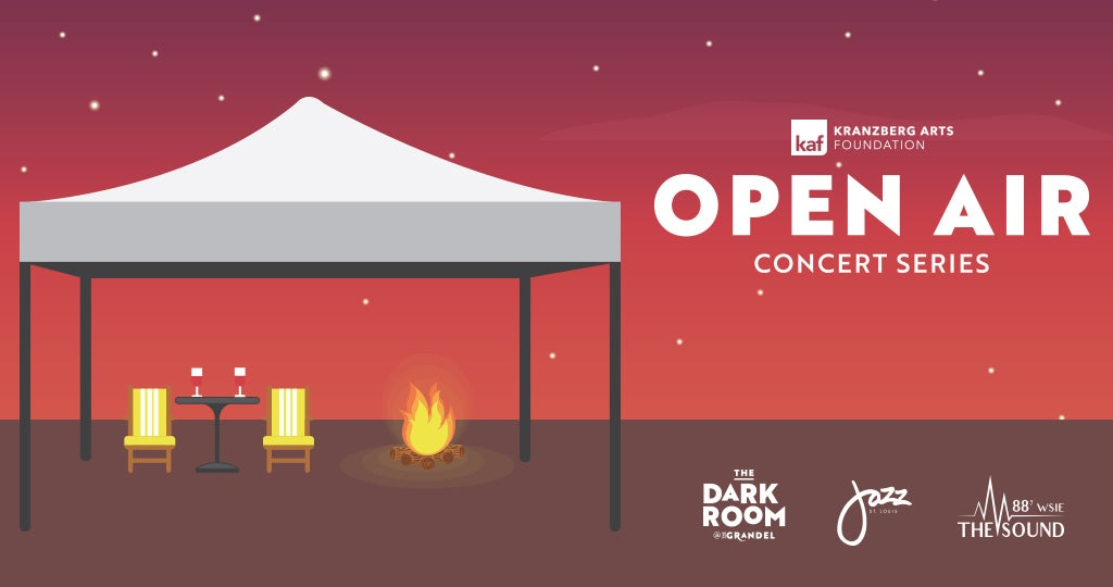 OPEN AIR CONCERT SERIES
