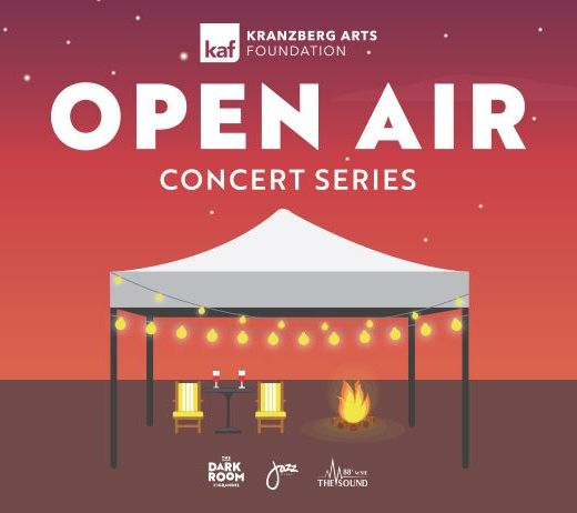 More Info for OPEN AIR CONCERT SERIES