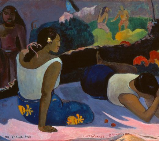 Paul-Gauguin-The-Art-of-Invention-4_thumb.jpg