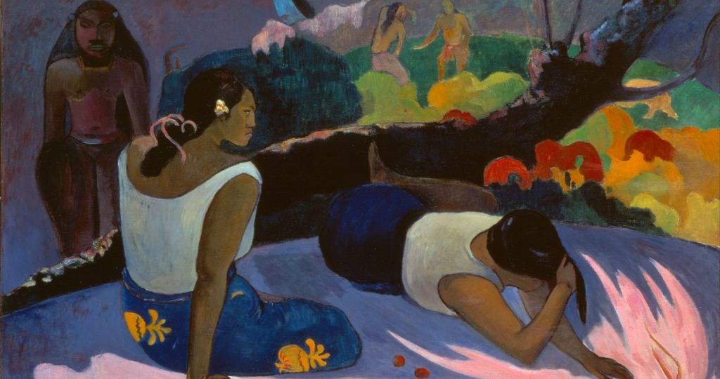 Paul-Gauguin-The-Art-of-Invention-4_spot.jpg
