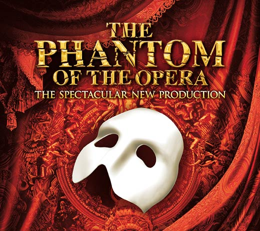 Phantom-Thumbnails5_520x462.jpg