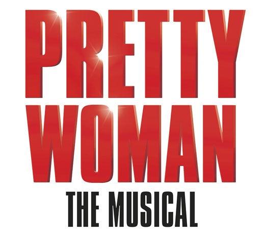 More Info for Pretty Woman