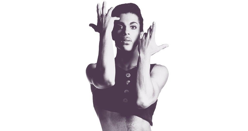 Prince_1024x540.jpg