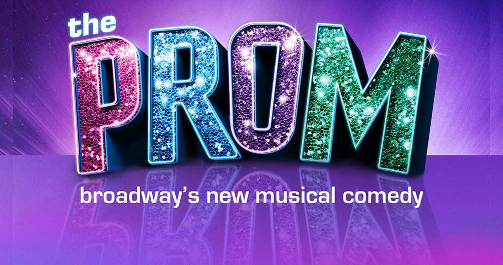 The Prom Slideshow Thumbnail