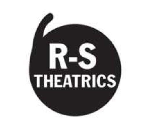 R-Stheatrics_thumb.jpg