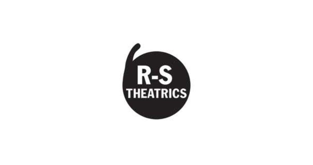 R-Stheatrics_spot.jpg