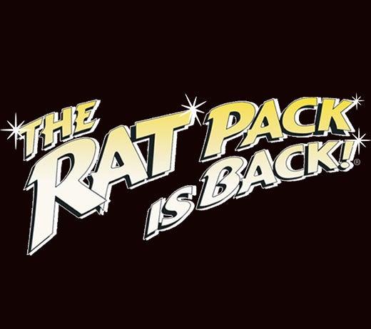 RatPack_thumbnail_LogoOnly_520x462.jpg
