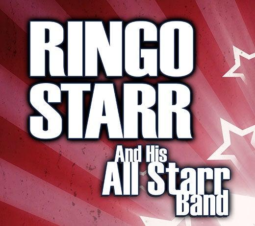 Ringo_520x462.jpg