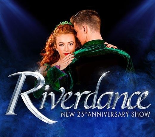 Riverdance-Thumbnail2-520x462.jpg