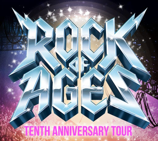 RockOfAges_520x462_Thumbnail.jpg