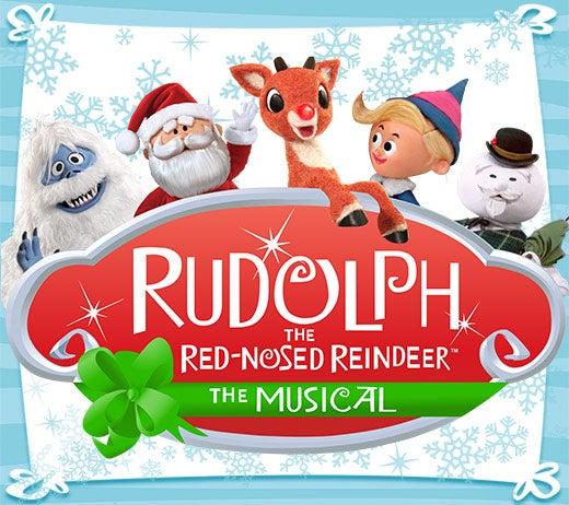 RudolphLOGOsnowflakes_webThumb_520x462.jpg
