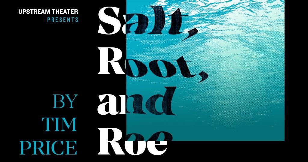 SaltRootRoe_spot.jpg