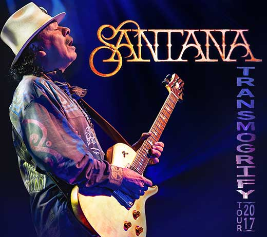 SantanaThumbnails4_520x462.jpg