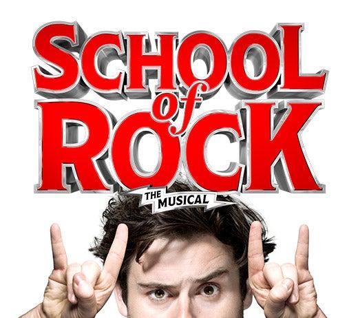 SchoolRock-Thumbnails5_520x462.jpg