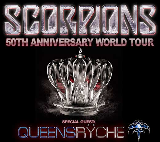 ScorpionsThumbnails_520x462.jpg