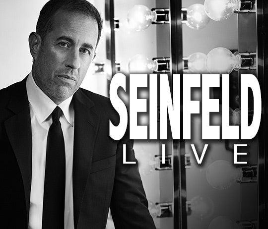 Seinfeld-540x462.jpg