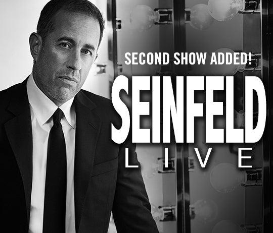 Seinfeld-540x462-SecondShow-STL.jpg