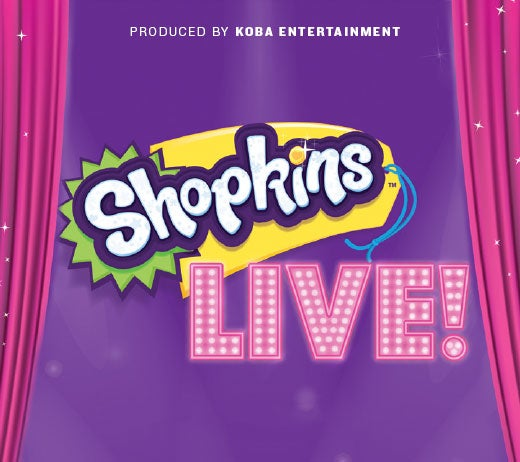 Shopkins2-Thumbnails6_520x462.jpg
