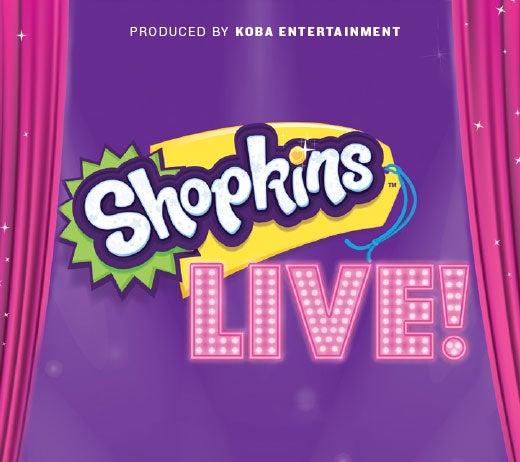 Shopkins2-Thumbnails6_520x462.jpg