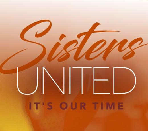 Sisters_520x462.jpg